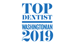 top-dentist-washington-2019