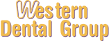 Western Dental Group Logo