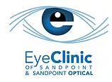 Eye Clinic of Sandpoint
