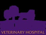 Goldsboro Veterinary Hospital