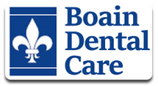 Boain Dental Care