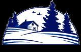 Heritage Dental Centre Logo