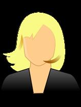Dr. Christina Olsen, BVSc