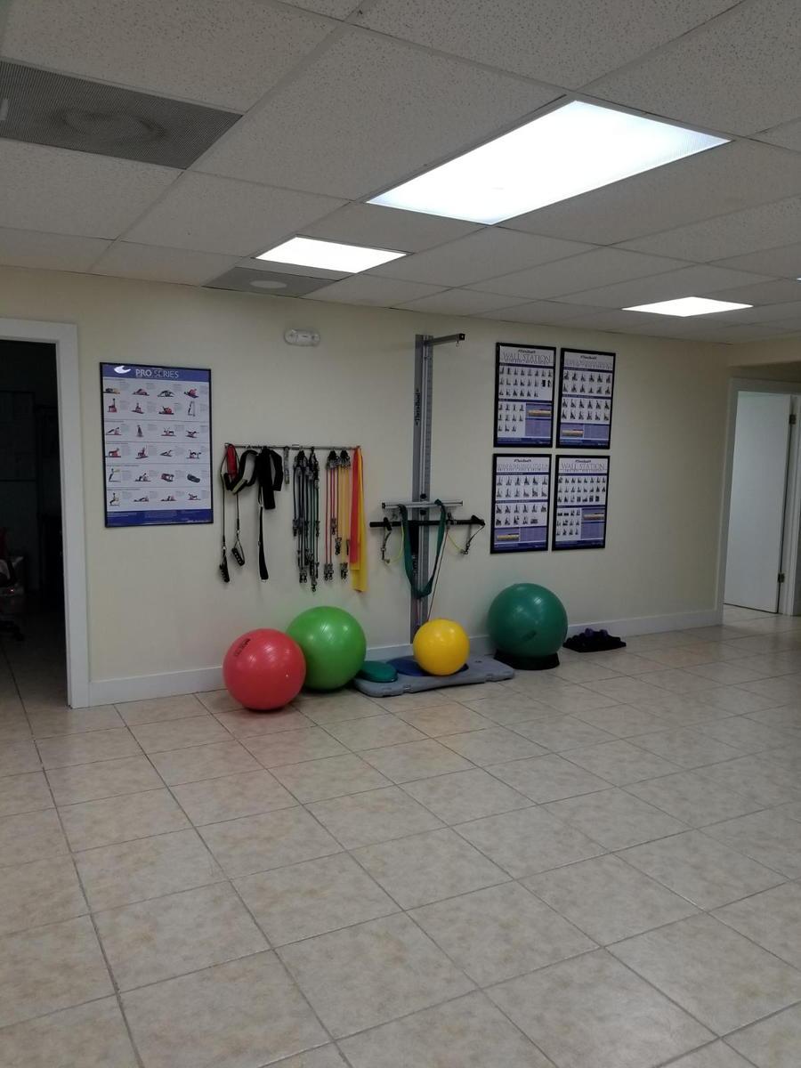 active room 2