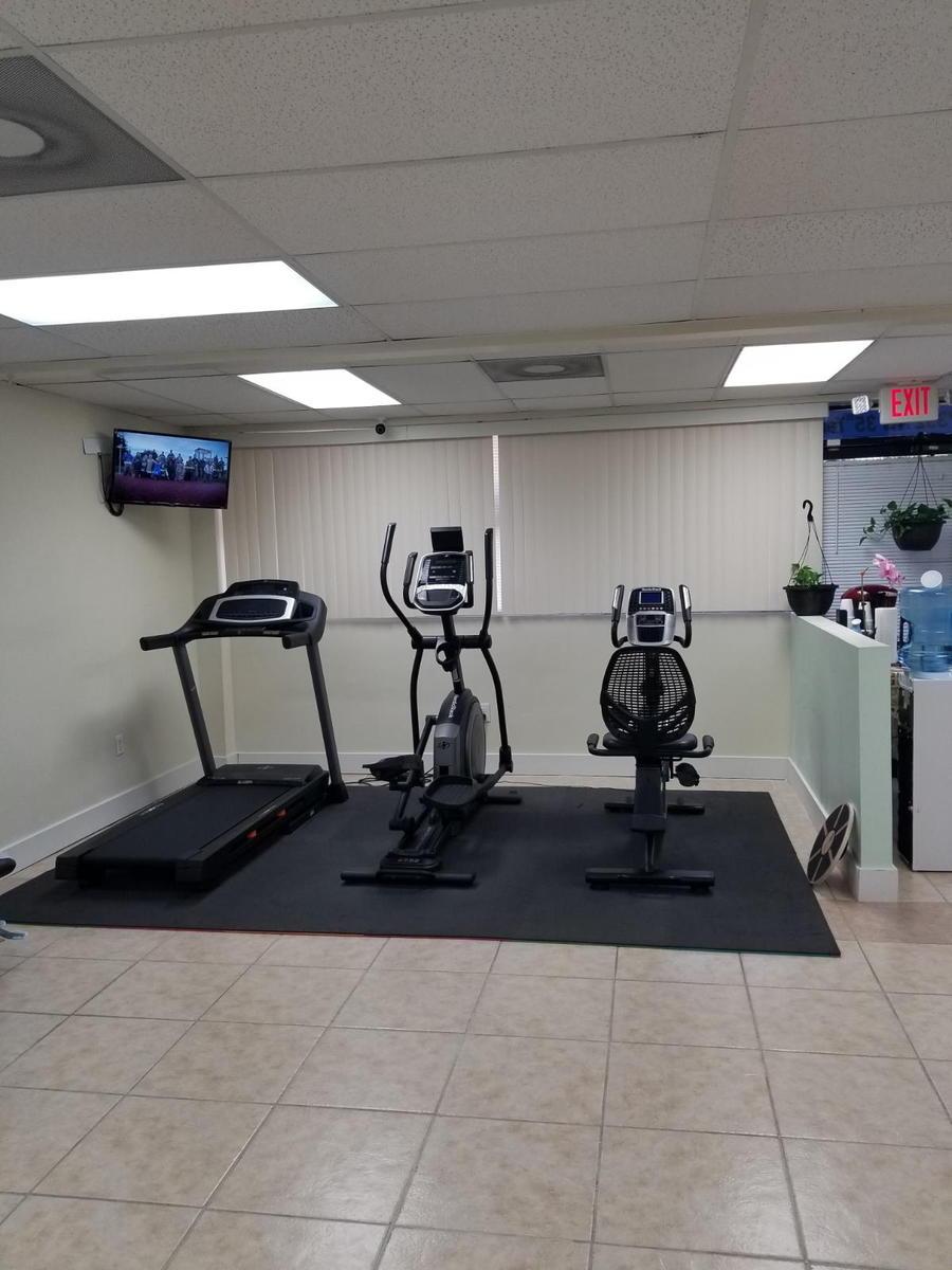 active room 3