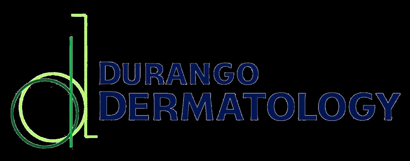 Online dating Durango Colorado