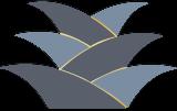 Sammy B.D. Pak, D.D.S Logo