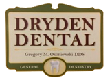 Dryden Dental