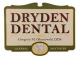 Dryden Dental