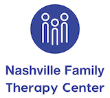 Nashville Family Therapy