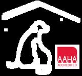 Stone House Animal Hospital