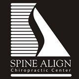 Spine Align Chiropractic Center Logo