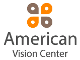 American Vision Center