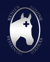 Renier Equine Veterinary Services