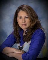 Dr. Veronica De La Cruz