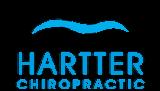 Hartter Chiropractic