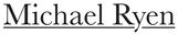 michaelryen