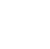 Benarda Veterinary Hospital Logo
