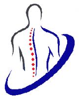 Livingston Chiropractic Clinic