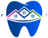 Dr. Emilio Lopez Family & Cosmetic Dentistry