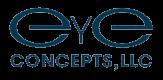 Eye Concepts