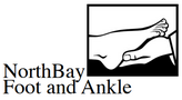 NorthBay Foot and Ankle Medical Group