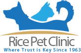 Rice Pet Clinic