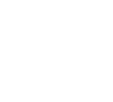San Juan Veterinary Hospital, Inc Logo