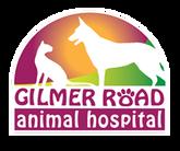 Gilmer Road Animal Hospital