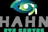 HAHN Logo