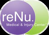 reNu Medical & Injury Center