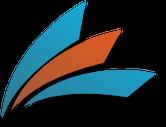 qhv logo