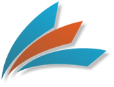 QHVC logo
