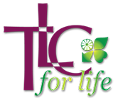 TLC For Life Logo