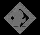 Fishers Veterinary Associates Logo
