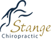 Stange Chiropractic Logo