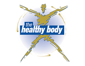 The Healthy Body