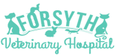 Forsyth Veterinary Hospital