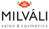 milvalisalon