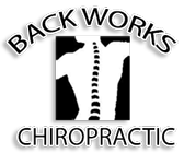 Back Works Chiropractic