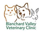 Blanchard Valley Veterinary Clinic