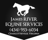 James River Equine Services!