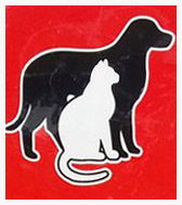 Animal Health Center of East Palatka Logo