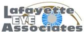 Lafayette Eye Associates