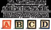 Ft. Lauderdale Chiropractic Logo