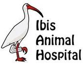 Ibis Animal Hospital