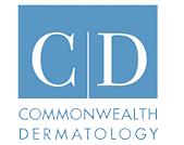 Commonwealth Dermatology