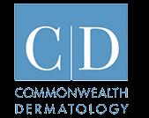 Commonwealth Dermatology