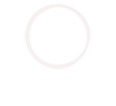 The Eye Site in Copley