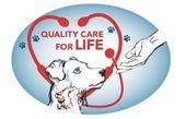 Curtner Pet Clinic
